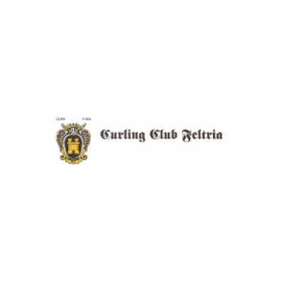 Curling Club Feltria